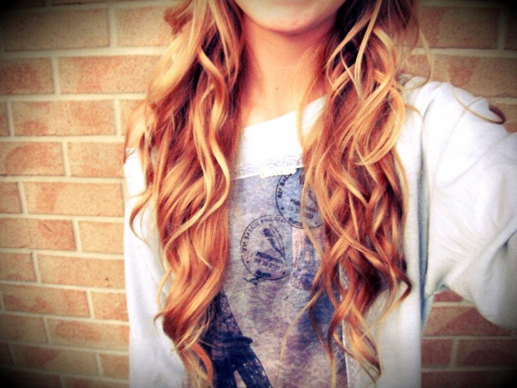 Diy Hairstyles Archives Luvly Long Locks