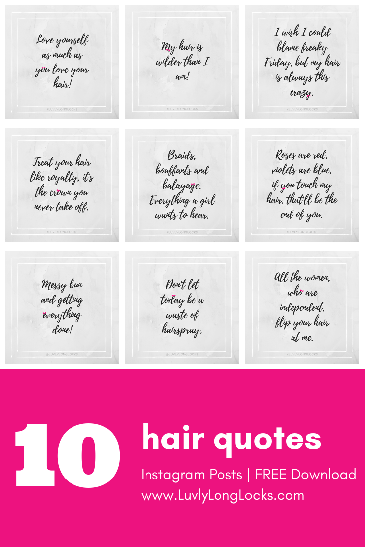 flirting quotes about beauty salon quotes free